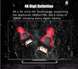 high-quality 15m hdmi cable in bulk