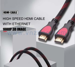high-speed 20M HDMI Cable from vnzane